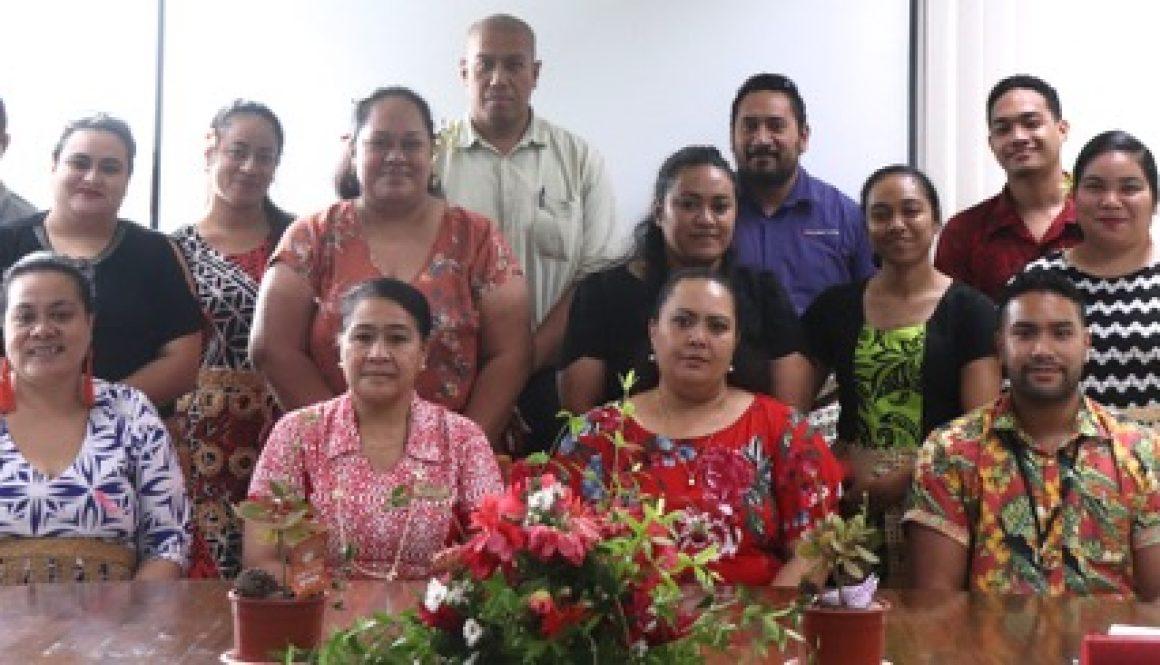 Group Photo_NDC Training