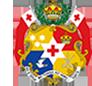 logo_tonga