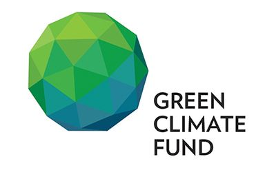 Green Climate Fund  Songdo Business District 175 Art center-daero Yeonsu-gu, Incheon 22004 Republic of Korea  82 32 458 6059 (KST)