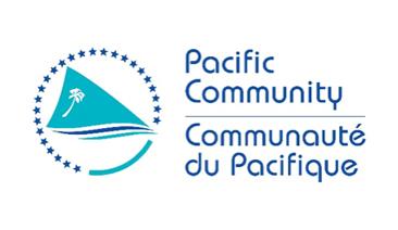 The Pacific Community Sustainable Pacific Development  Pacific Community Headquarters  Address: 95 Promenade Roger Laroque, BP D5, 98848 Noumea, New Caledonia   Email: spc@spc.int    Telephone:  687262000