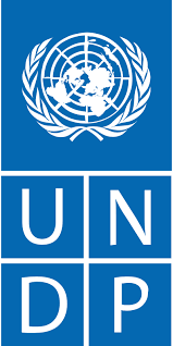United Nations Development Programme  Headquarters United Nations Development Programme One United Nations Plaza New York, NY 10017 USA