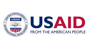 USAID