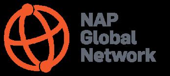 NAP Global Network CONTACT INFORMATION  NAP Global Network Secretariat International Institute for Sustainable Development