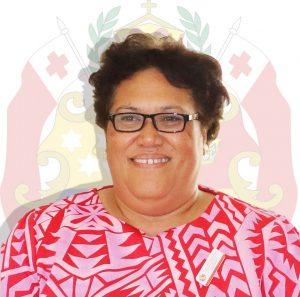 Meleane Tonga