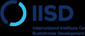 International Institute for Sustainable Development   Head office (Winnipeg) 111 Lombard Avenue, Suite 325 Winnipeg, Manitoba, Canada R3B 0T4 Phone:   1 (204) 958 7700