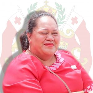 Principal Assistant Secretariat