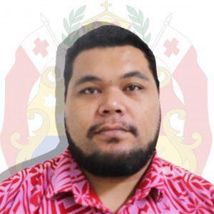 JNAP Secretariat Communication Officer