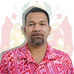 GCF-Senior Communication Officer